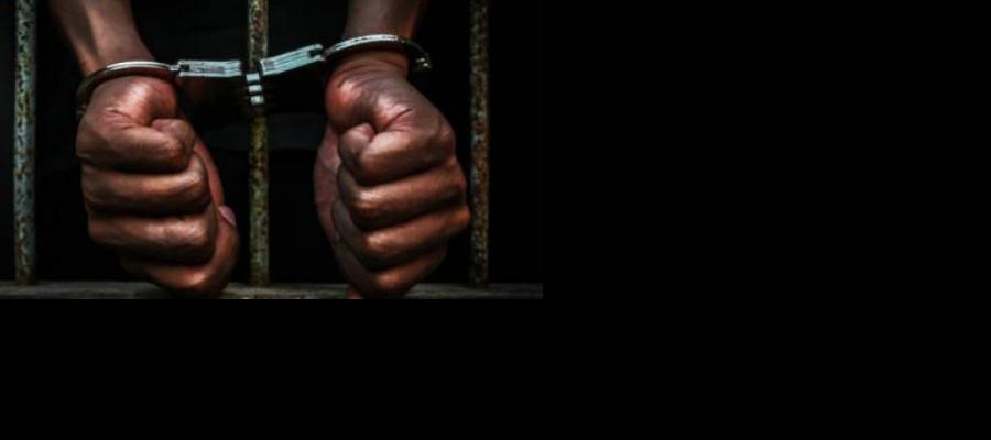 Rape news kenya