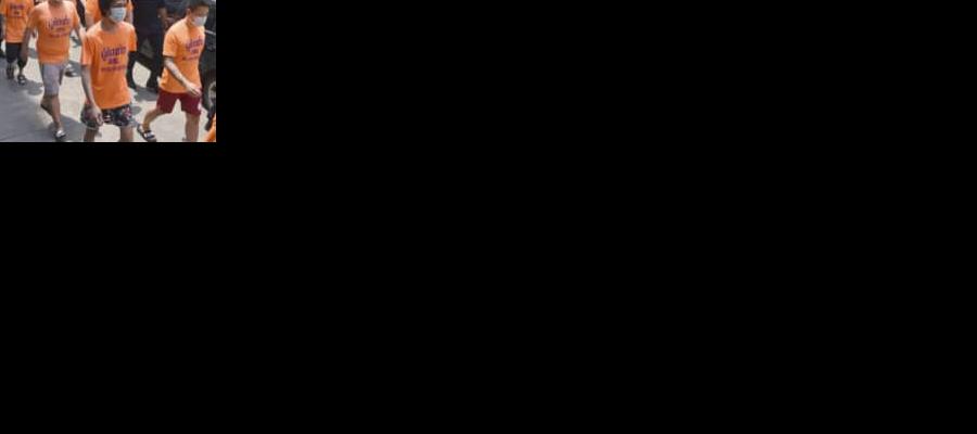 img25